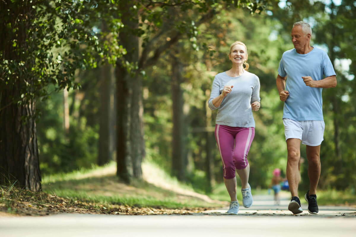 7 Easy Ways to Increase Your Activity and Live Healthy